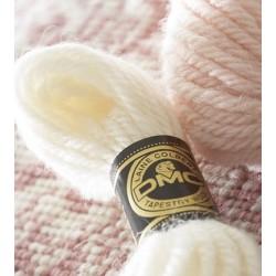 DMC Tapestry Wool (Colbert) färg nr 7024